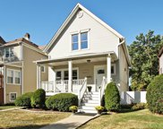 4242 North Lowell Avenue, Chicago image