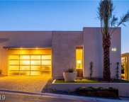 443 SERENITY POINT Drive, Henderson image