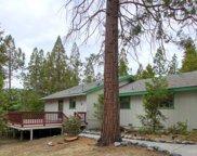 50925 N Cedar Ridge, Oakhurst image