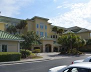 2180 Waterview Drive Unit 124, North Myrtle Beach image