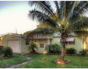 3540 NW 36th Ter, Lauderdale Lakes image