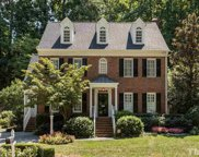 2206 Oxford Road, Raleigh image