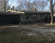 8910 Elm Avenue, Burr Ridge image