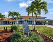 4817 Sw 8th  Place Unit 202, Cape Coral image