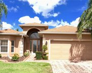 4468 Waterford Drive, Lake Wales image