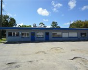 3400 Avenue G  Nw, Winter Haven image