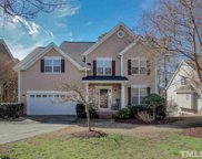 2104 Charlion Downs Lane, Apex image