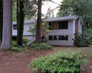 2191 Lakemoor Dr SW, Olympia image