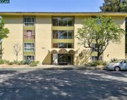1031 Crestview Dr 208, Mountain View image