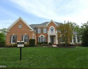 18760 UPPER MEADOW DRIVE, Leesburg image