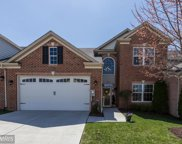 9923 ISABELLES WAY, Ellicott City image