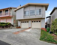 124 Shipley Ave, Daly City image
