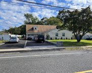 915 Commack  Road, Brentwood image