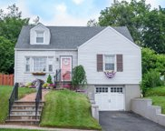 592 Centre St, Nutley Twp. image