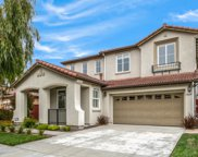4775 Sea Crest Dr, Seaside image