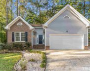 647 Guinness Place, Wake Forest image