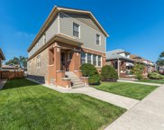 6248 West Melrose Street, Chicago image