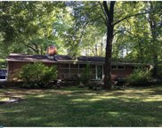 3210 Sunset Avenue, Norristown image