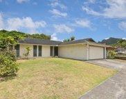 1110 Akipola Street, Kailua image