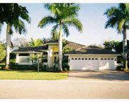 10060 NW 62nd Street, Parkland image