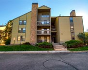 4896 South Dudley Street Unit 7-7, Littleton image