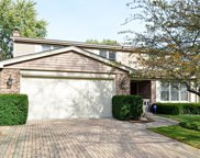 3932 Miller Drive, Glenview image