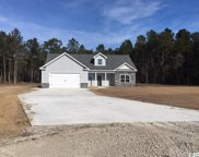 126 Brian Oaks Trl, Conway image