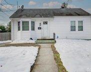 58 Fernhead Avenue, Spotswood NJ 08884, 1224 - Spotswood image