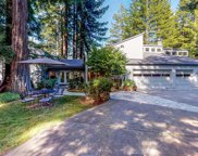 2959 Joy Road, Occidental image