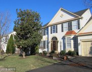 42822 BLUESTONE COURT, Broadlands image