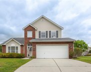 13938  Millers Creek Lane, Charlotte image
