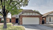 1229 W Rosewood Court, Chandler image