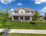 10051 Kings Horse  Way, Fishers image