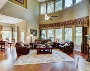 15113 Bat Hawk Cir, Austin image