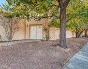 5970 E Pima, Tucson image