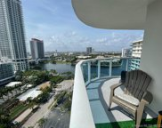 3800 S Ocean Dr Unit #1612, Hollywood image