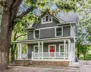 1016 24th Street, Des Moines image