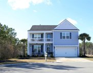 1326 Beaufort River Dr., Myrtle Beach image