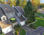 3 Bongart Dr, West Orange Twp. image