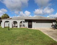 912 Red Bay Terrace Nw, Port Charlotte image
