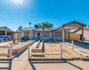 6743 W Palm Lane, Phoenix image