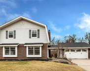 15428 Grantley  Drive, Chesterfield image