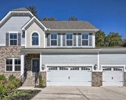 210 Golden Fluke Drive, Lexington image