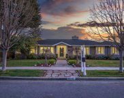 1348 Glen Dell Dr, San Jose image
