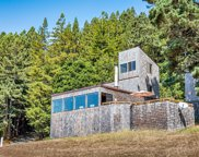 120 White Fir Wood Road, The Sea Ranch image