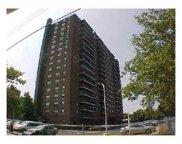 2652 Cropsey Avenue Unit 5K, Brooklyn image