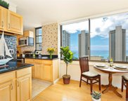 2410 Cleghorn Street Unit 2204, Honolulu image