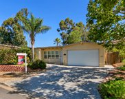 12551 Taunt Road, Poway image