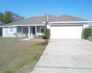 1713 Minnow Court, Poinciana image