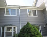 282 Dockside Ct, Moriches image